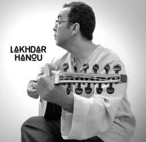 Lakhdar Hanou Biographie
