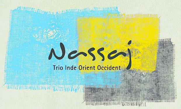 Nassaj